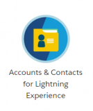 Accounts-Contacts-for-Lightning-Experience