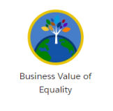 Business-Value-of-Equality
