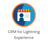 CRM-for-Lightning-Experience