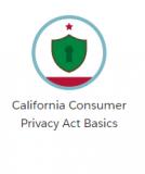 California-Consumer-Privacy-Act-Basics