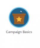 Campaign-basics