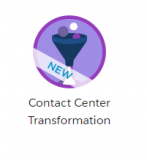Contact-Center-Transformation