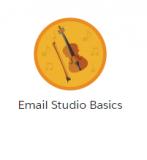 Email-Studio-Basics