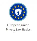 European-Union-Privacy-Law-Basics