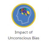 Impact-of-Unconcious-Bias