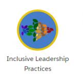 Inclusive-leadership-practices
