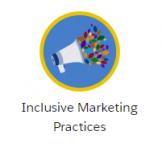 Inclusive-marketing-practices