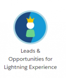 Leads-Sales-Opportunities-for-Lightning-Experience