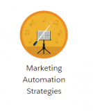 Marketing-Automation-Strategies