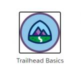Trailhead-basics