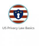 US-Privacy-Law-Basics